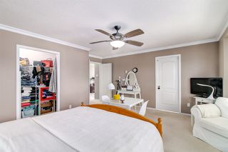 """Photo 19: 8510 212 Street in Langley: Walnut Grove House for sale in """"Forest Hills"""" : MLS®# R2450505"""
