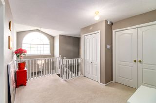 """Photo 17: 8510 212 Street in Langley: Walnut Grove House for sale in """"Forest Hills"""" : MLS®# R2450505"""