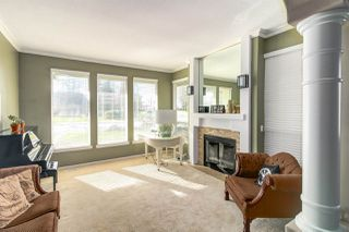 """Photo 5: 8510 212 Street in Langley: Walnut Grove House for sale in """"Forest Hills"""" : MLS®# R2450505"""