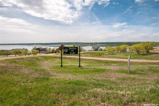 Photo 2: Lot 10 Aaron Drive in Echo Lake: Lot/Land for sale : MLS®# SK806346