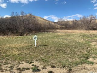 Photo 4: Lot 10 Aaron Drive in Echo Lake: Lot/Land for sale : MLS®# SK806346