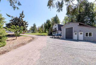 "Photo 28: 4216 ROSS Road in Abbotsford: Bradner House for sale in ""Bradner"" : MLS®# R2453313"