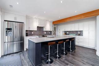 "Photo 18: 4216 ROSS Road in Abbotsford: Bradner House for sale in ""Bradner"" : MLS®# R2453313"
