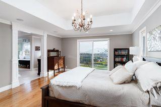 "Photo 15: 4216 ROSS Road in Abbotsford: Bradner House for sale in ""Bradner"" : MLS®# R2453313"