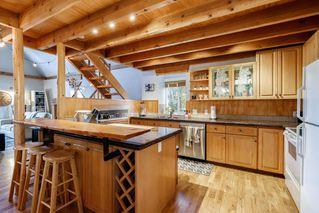 "Photo 27: 4216 ROSS Road in Abbotsford: Bradner House for sale in ""Bradner"" : MLS®# R2453313"