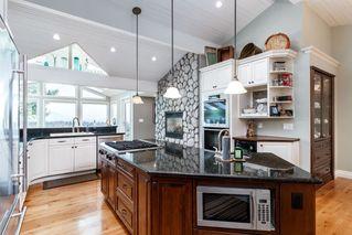 "Photo 14: 4216 ROSS Road in Abbotsford: Bradner House for sale in ""Bradner"" : MLS®# R2453313"