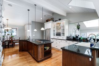 "Photo 12: 4216 ROSS Road in Abbotsford: Bradner House for sale in ""Bradner"" : MLS®# R2453313"