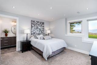 "Photo 20: 4216 ROSS Road in Abbotsford: Bradner House for sale in ""Bradner"" : MLS®# R2453313"