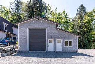 "Photo 24: 4216 ROSS Road in Abbotsford: Bradner House for sale in ""Bradner"" : MLS®# R2453313"