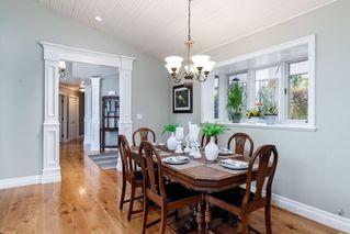 "Photo 13: 4216 ROSS Road in Abbotsford: Bradner House for sale in ""Bradner"" : MLS®# R2453313"
