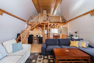 "Photo 26: 4216 ROSS Road in Abbotsford: Bradner House for sale in ""Bradner"" : MLS®# R2453313"