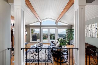 "Photo 5: 4216 ROSS Road in Abbotsford: Bradner House for sale in ""Bradner"" : MLS®# R2453313"