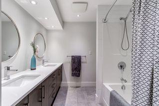 "Photo 23: 4216 ROSS Road in Abbotsford: Bradner House for sale in ""Bradner"" : MLS®# R2453313"