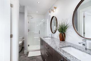 "Photo 22: 4216 ROSS Road in Abbotsford: Bradner House for sale in ""Bradner"" : MLS®# R2453313"