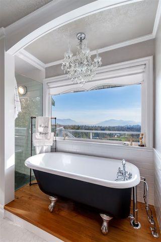 "Photo 17: 4216 ROSS Road in Abbotsford: Bradner House for sale in ""Bradner"" : MLS®# R2453313"