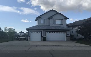 Photo 1: 10508 95: Morinville House for sale : MLS®# E4196661