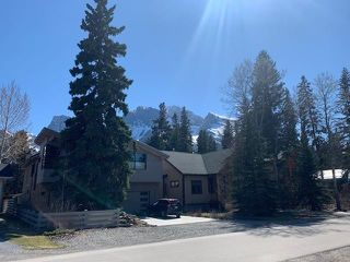 Photo 4: 706 2 Street: Canmore Land for sale : MLS®# C4296106