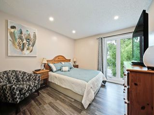 Photo 19: #57 70 BEACHAM WY NW in Calgary: Beddington Heights House for sale : MLS®# C4295026