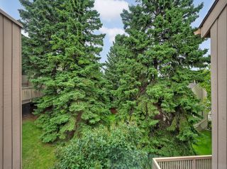 Photo 30: #57 70 BEACHAM WY NW in Calgary: Beddington Heights House for sale : MLS®# C4295026