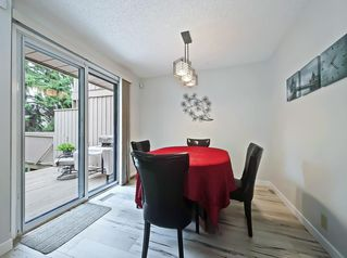 Photo 9: #57 70 BEACHAM WY NW in Calgary: Beddington Heights House for sale : MLS®# C4295026
