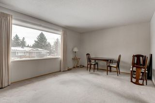 Photo 16: 5911 LOCKINVAR RD SW in Calgary: Lakeview House for sale : MLS®# C4293873