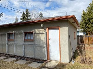 Photo 5: 5911 LOCKINVAR RD SW in Calgary: Lakeview House for sale : MLS®# C4293873