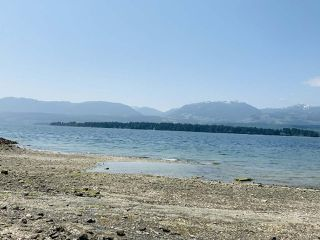 Photo 15: LT 7 Glen Ghorm Rd in DENMAN ISLAND: Isl Denman Island Land for sale (Islands)  : MLS®# 841039