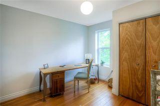 Photo 13: 255 Nassau Street North in Winnipeg: Single Family Detached for sale (1B)  : MLS®# 202012661