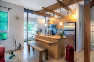 Photo 6: 255 Nassau Street North in Winnipeg: Single Family Detached for sale (1B)  : MLS®# 202012661