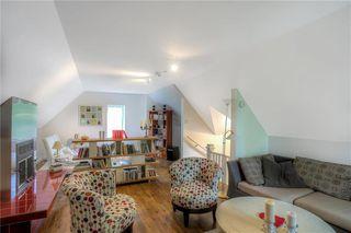 Photo 19: 255 Nassau Street North in Winnipeg: Single Family Detached for sale (1B)  : MLS®# 202012661