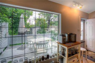 Photo 8: 255 Nassau Street North in Winnipeg: Single Family Detached for sale (1B)  : MLS®# 202012661