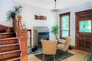 Photo 2: 255 Nassau Street North in Winnipeg: Single Family Detached for sale (1B)  : MLS®# 202012661