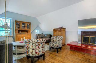 Photo 18: 255 Nassau Street North in Winnipeg: Single Family Detached for sale (1B)  : MLS®# 202012661