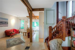 Photo 10: 255 Nassau Street North in Winnipeg: Single Family Detached for sale (1B)  : MLS®# 202012661