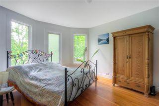 Photo 11: 255 Nassau Street North in Winnipeg: Single Family Detached for sale (1B)  : MLS®# 202012661
