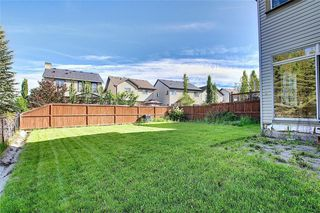 Photo 36: 152 COPPERFIELD GR SE in Calgary: Copperfield Detached for sale : MLS®# C4297593