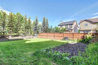 Photo 37: 152 COPPERFIELD GR SE in Calgary: Copperfield Detached for sale : MLS®# C4297593