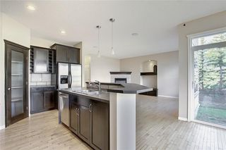 Photo 8: 152 COPPERFIELD GR SE in Calgary: Copperfield Detached for sale : MLS®# C4297593