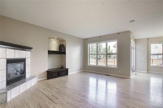 Photo 13: 152 COPPERFIELD GR SE in Calgary: Copperfield Detached for sale : MLS®# C4297593
