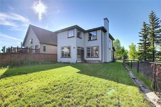 Photo 34: 152 COPPERFIELD GR SE in Calgary: Copperfield Detached for sale : MLS®# C4297593