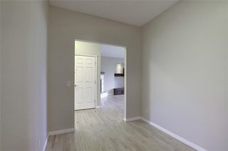 Photo 17: 152 COPPERFIELD GR SE in Calgary: Copperfield Detached for sale : MLS®# C4297593