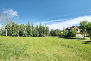 Photo 39: 152 COPPERFIELD GR SE in Calgary: Copperfield Detached for sale : MLS®# C4297593