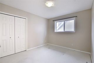 Photo 30: 152 COPPERFIELD GR SE in Calgary: Copperfield Detached for sale : MLS®# C4297593