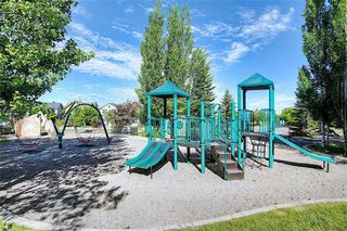 Photo 41: 152 COPPERFIELD GR SE in Calgary: Copperfield Detached for sale : MLS®# C4297593