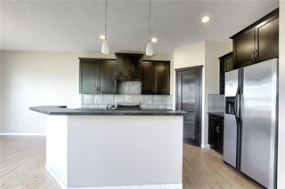 Photo 5: 152 COPPERFIELD GR SE in Calgary: Copperfield Detached for sale : MLS®# C4297593