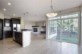 Photo 12: 152 COPPERFIELD GR SE in Calgary: Copperfield Detached for sale : MLS®# C4297593