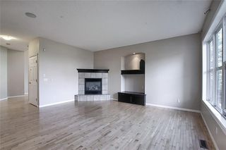 Photo 14: 152 COPPERFIELD GR SE in Calgary: Copperfield Detached for sale : MLS®# C4297593