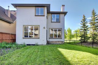 Photo 33: 152 COPPERFIELD GR SE in Calgary: Copperfield Detached for sale : MLS®# C4297593