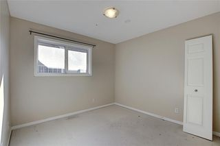 Photo 28: 152 COPPERFIELD GR SE in Calgary: Copperfield Detached for sale : MLS®# C4297593