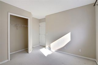 Photo 29: 152 COPPERFIELD GR SE in Calgary: Copperfield Detached for sale : MLS®# C4297593